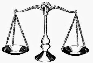 hukum-jual-beli
